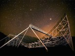 Image for e2v helps next-gen radio telescope CHIME decode dark energy