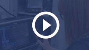 latest-video-270x180